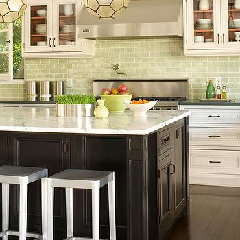 at modern and luxury small kitchen design ideas home decorating