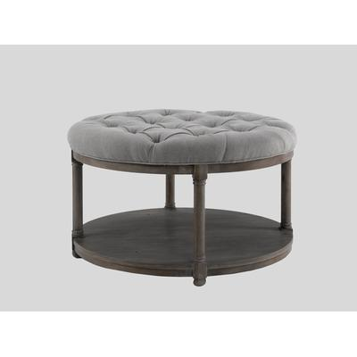 Brownstonefurniture Lorraine Coffee Table Wayfair