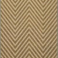 Rugs - Cayman Area Rug | HomeDecorators.com - Outdoor Rug