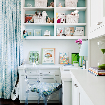 Girl 39 S Desk Contemporary Girl 39 S Room Manny Rodriguez Photography