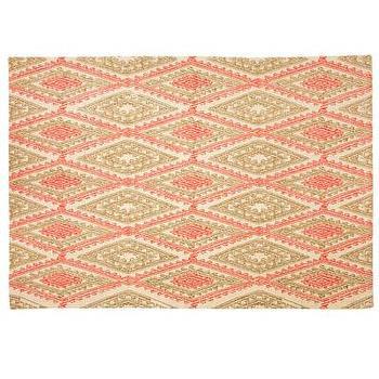 John Robshaw Textiles, Aberdeen, Rugs I John Robshaw