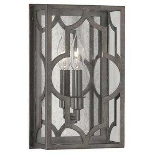 Robert Abbey Addison One Light Wall Sconce I Amazon