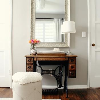 Sherwin Williams Ivory Lace Design Decor Photos
