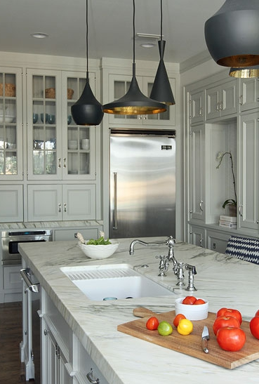 gray owl cabinets, gray owl kitchen cabinets, light gray cabinets