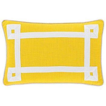 Happy Chic by Jonathan Adler Lola Oblong Pillow I jcpenney