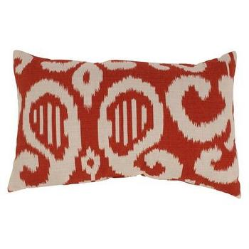 Fergano Toss Pillow Collection I Target