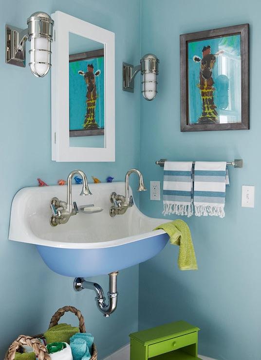 Brockway Sink Kohler : Kohler Brockway Sink Kohler brockway sink