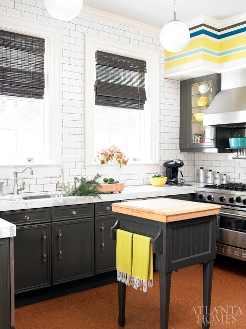 gray and yellow kitchen charcoal gray cabinets charcoal gray kitchen