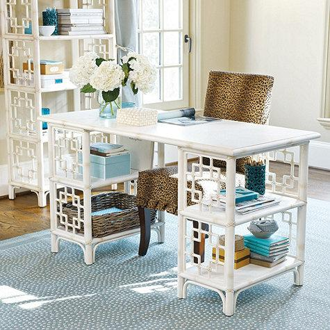 taryn desk ballard designs hautala couture ballard designs desk knockoff