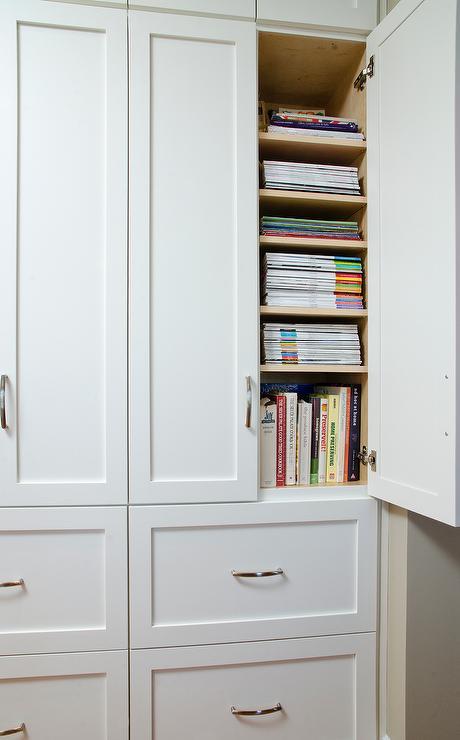 Benjamin white dove kitchen cabinets interior paint color for Benjamin moore white dove kitchen cabinets