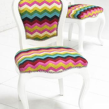 Florence Dining Chair I roomservicestore