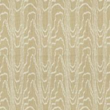 Fabrics - Kelly Wearstler Agate Pearl Beige Fabric I LynnChalk.com - beige and ivory fabric, beige and ivory abstract fabric, beige and ivory modern fabric,