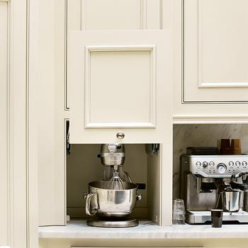 calacatta viola transitional kitchen atlanta homes White Cabinets Rustic Kitchen Lowe's Kitchen Cabinets Antique White