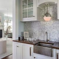 wet-bar-cabinets - Design, decor, photos, pictures, ideas ...