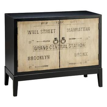 Storage Furniture - Stein World Vintage Transit Inspired Accent Cabinet | Wayfair - vintage transit inspired accent cabinet, transit inspired accent cabinet, decorative accent cabinet,
