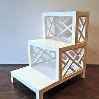 Sleeping Porch Porche Designs Decorating Ideas Rate