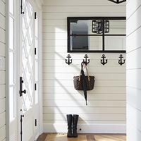 Interior Design Inspiration Photos By Muskoka Living