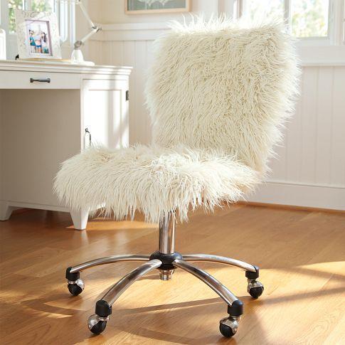 Furlicious Airgo Chair Pbteen