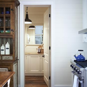 Contemporary Kitchen Lda Architects
