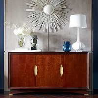Matthew Izzo - dining rooms - brownstone, NYC, designers, nyc designers, for the trade, chic homes, blue foyer,  Chic rooms at matthewizzo.com