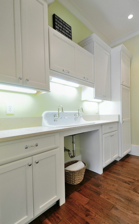 Vintage Laundry Room Sink : ... laundry room cabinets, , laundry room sink, vintage laundry room sink
