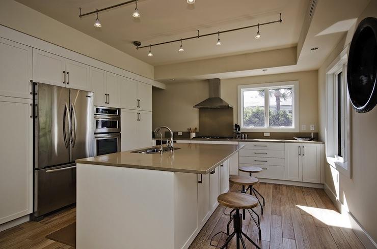 Wood Stove Wood Storage Living Rooms