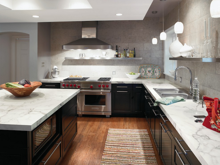 Formica Kitchen Countertops