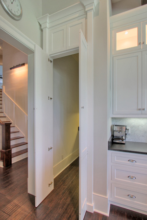 Ideas For Redoing Kitchen Cabinets