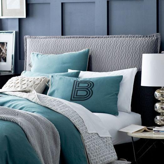 to view more beds headboards swipe photo to view more beds headboards