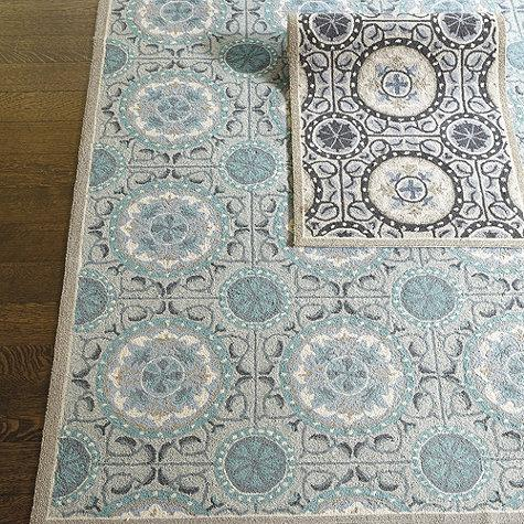 merida indoor outdoor rug ballard designs marquette indoor outdoor rug ballard designs