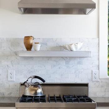 Range Hood, Transitional, kitchen, Kathleen DiPaolo Designs