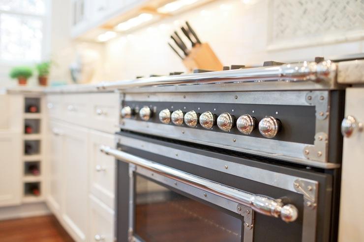 kitchens bertazzoni heritage collection range bertazzoni