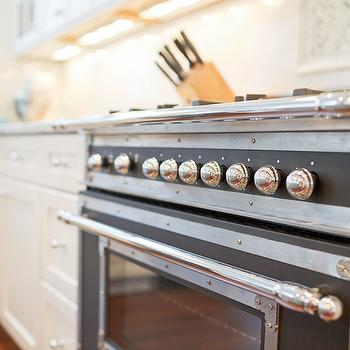bertazzoni heritage collection range transitional kitchen britt