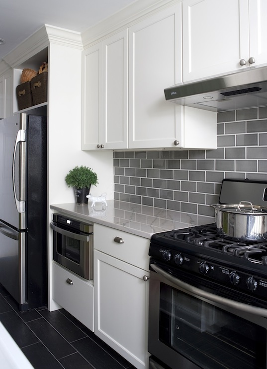 tiles gray subway tile gray subway tile backsplash gray subway