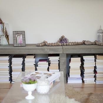Boho Room Designs, Eclectic, living room, The Cross Decor & Design