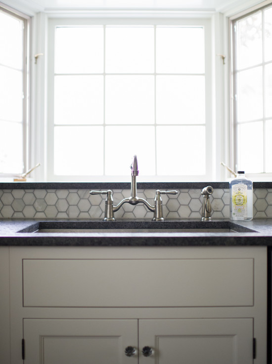 carrera marble tiles hampton carrera marble backsplash carrera hex