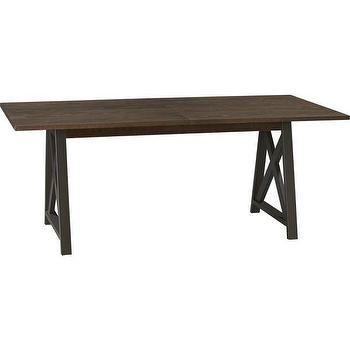 Drew Playtime Activity Table Shopping
