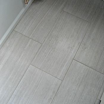 Gray Floor Tile Design Decor Photos Pictures Ideas
