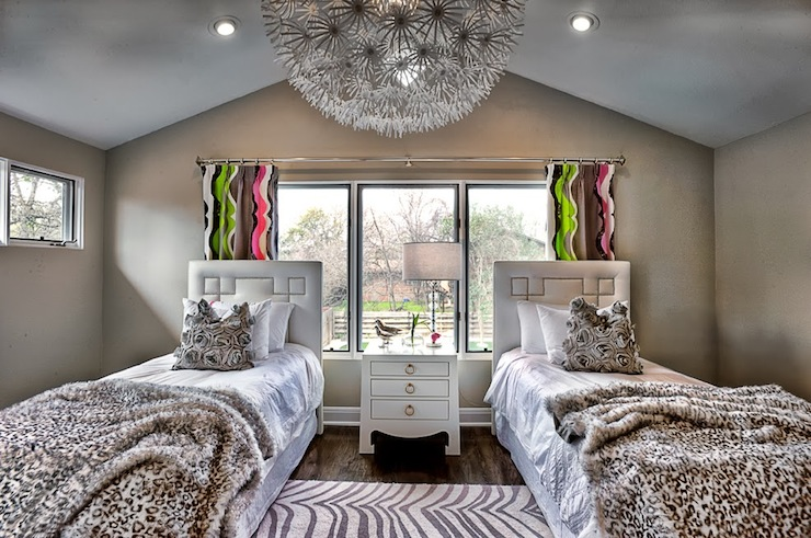 Ikea Ps Maskros Contemporary Girl S Room Glynis Wood