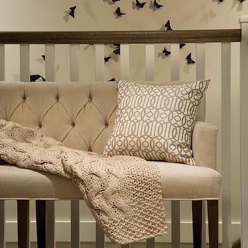 Beige sofa design decor photos pictures ideas for 16th floor paul kelly