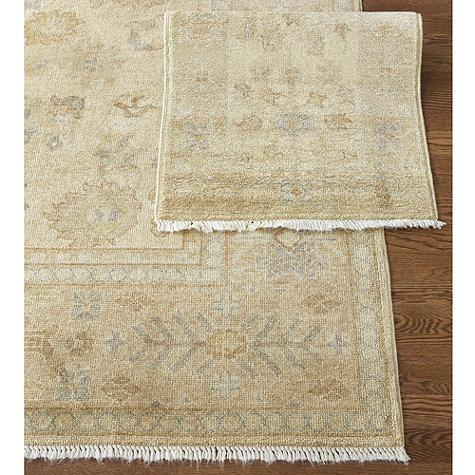 ballard designs rugs sale pretty fretwork jute rug sale alert ballard designs end ballard designs sale