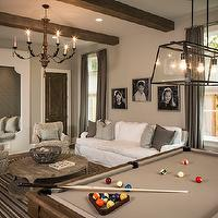 media room design, decor, photos, pictures, ideas, inspiration ...
