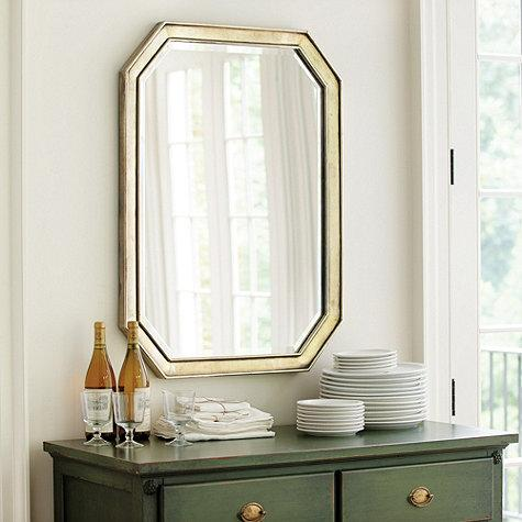 fontaine mirror ballard designs wood birdsong mirror ballard designs