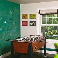 boy's room design, decor, photos, pictures, ideas, inspiration ...
