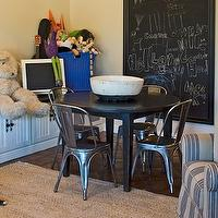 boy's room design, decor, photos, pictures, ideas, inspiration ...