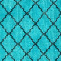 Etsy Theholm Luxurious Trellis Pattern Rug Carpet