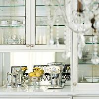 China cabinet design decor photos pictures ideas for Furniture 4 less salinas