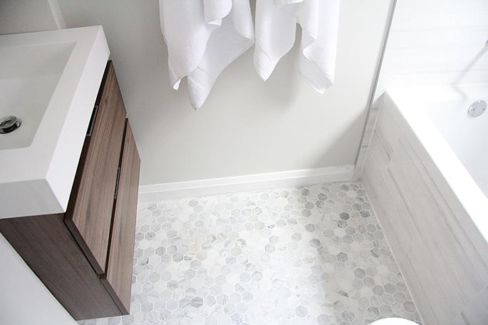 Veneto Bath C In Walnut Design Decor Photos Pictures Ideas