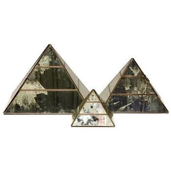 pyramid door inc Pyramid door, inc is a privately owned regional manufacturer of residential and commercial garage doors it is ambitious in it's expansion effort.