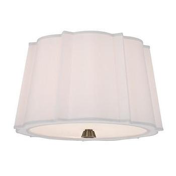 Lighting - Hudson Valley Lighting Humphrey 3 Light Pendant | Wayfair - white 3 light pendant, white drum pendant, white drum pendant with diffuser,